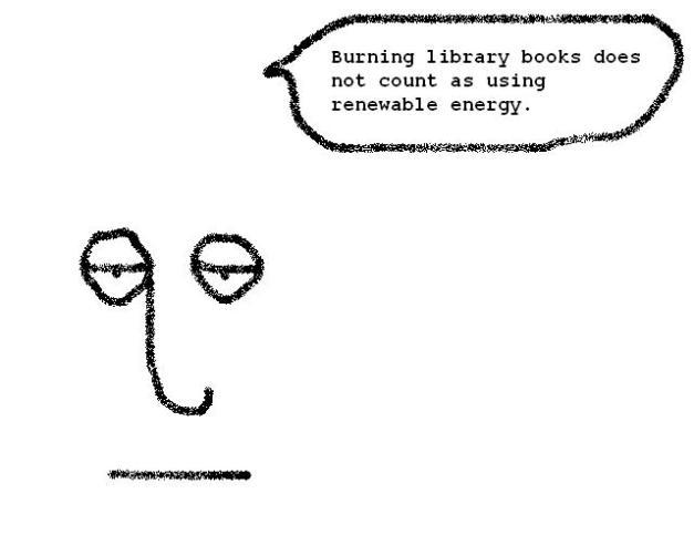 quoburningbooks