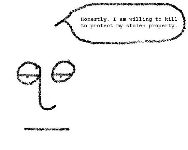 quokilltoprotect