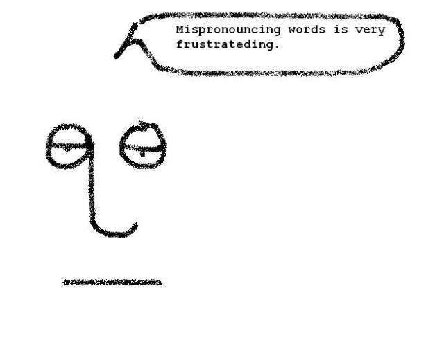 quomispronouncingwordsrev