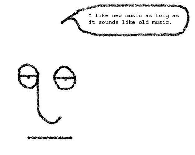quonewmusic