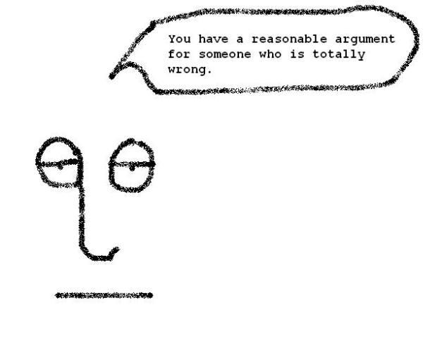 quoreasonableargument