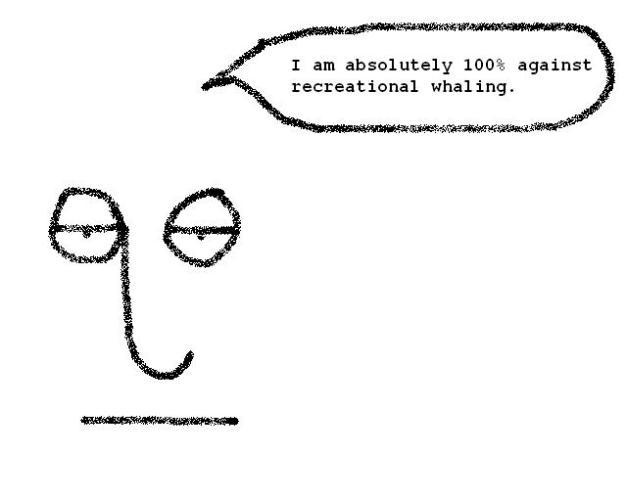 quorecreationalwhaling