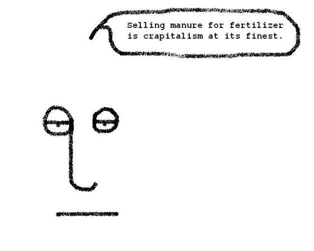 quocrapitalism