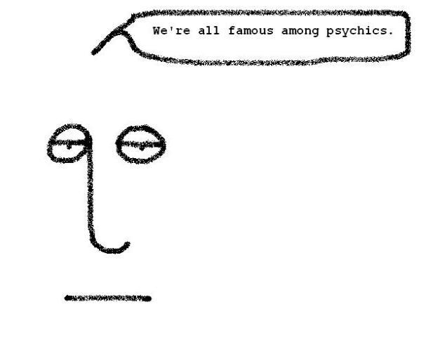 quofamousamongpsychics