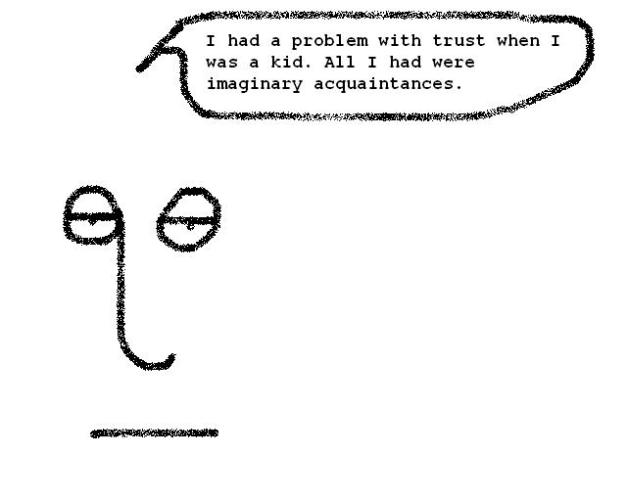 quoimaginaryacquaintances