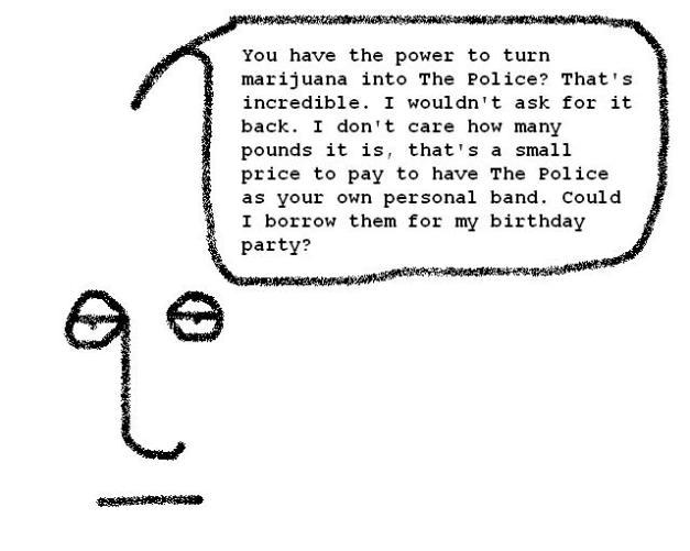 quoknowsthepolice