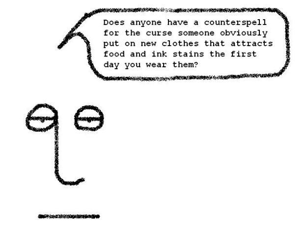 quonewclothescurse