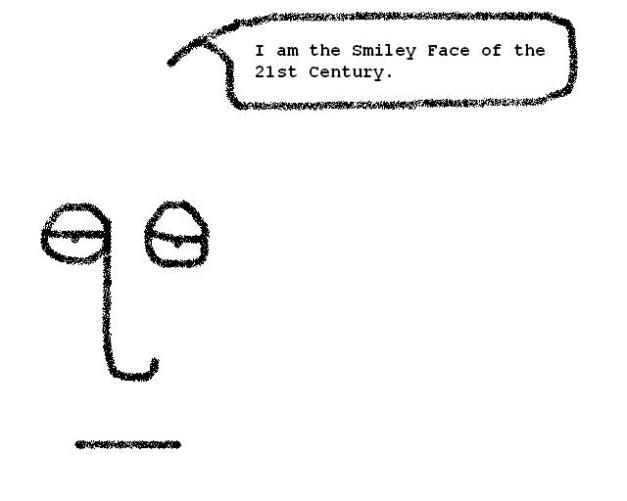 quosmileyface