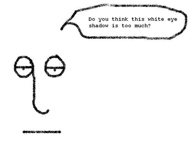 quowhiteeyeshadow