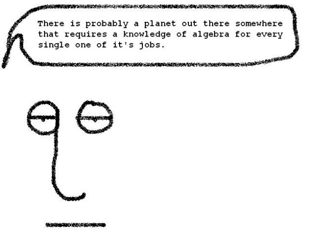 quoalgebraplanet