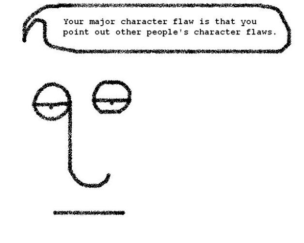 quocharacterflaw