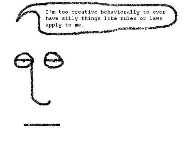 quocreativebehavior