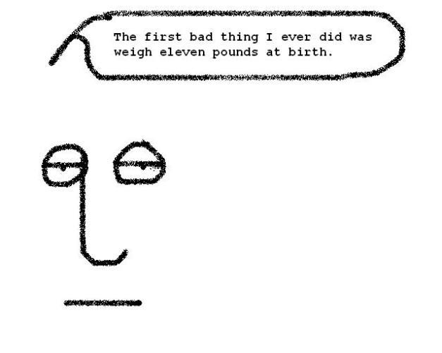 quoelevenpoundsatbirth