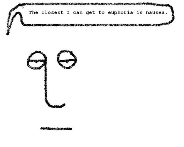 quoeuphoria
