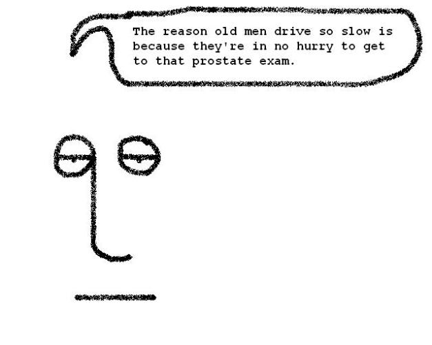 quoprostateexam