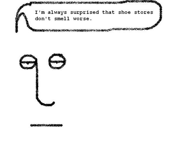 quoshoestore
