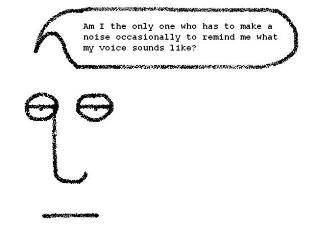quosoundofvoice