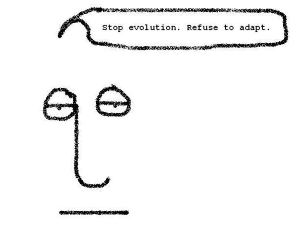quostopevolution
