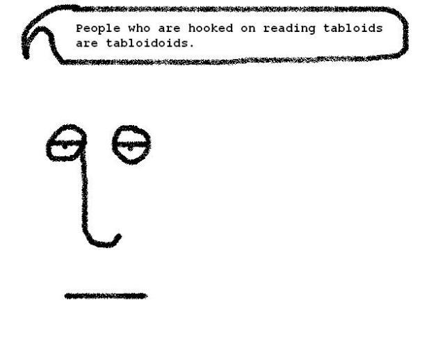 quotabloidoids