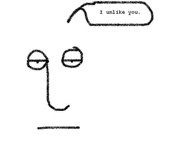 quounlikeyou