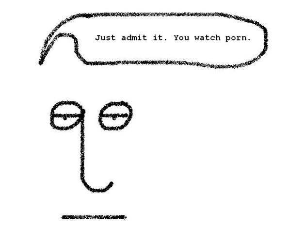 quoadmityouwatchporn