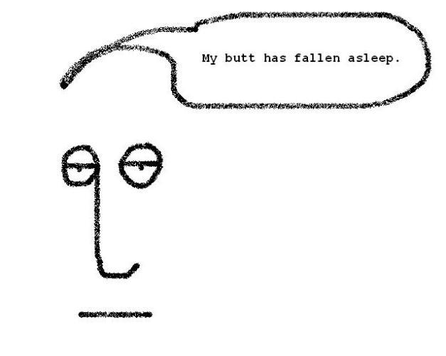 quobuttasleep