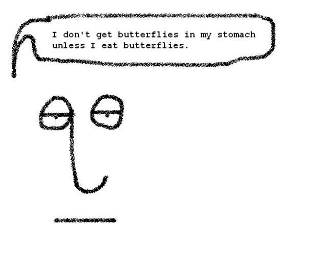 quobutterfliesinstomach