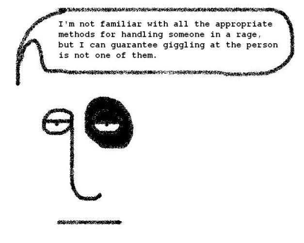 quohandlingragerev