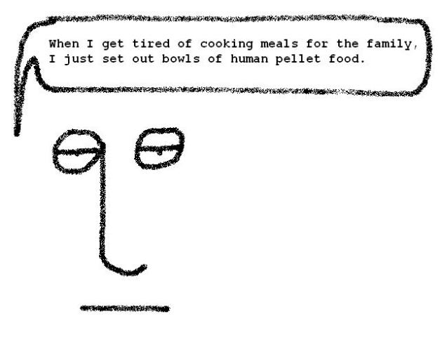 quohumanpelletfood