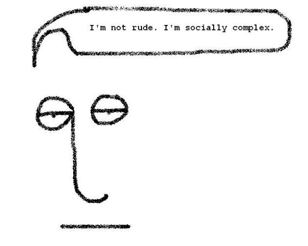 quosociallycomplex