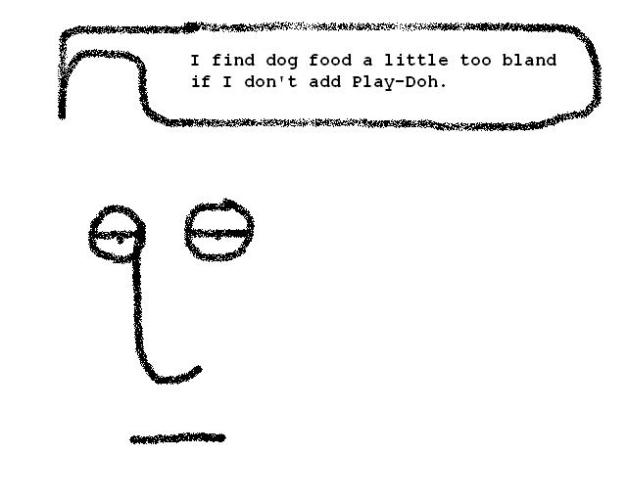 quoblanddogfood