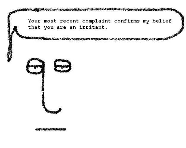 quocomplaintconfirms