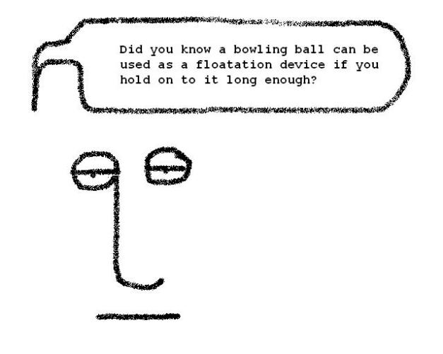 quofloatationdevice