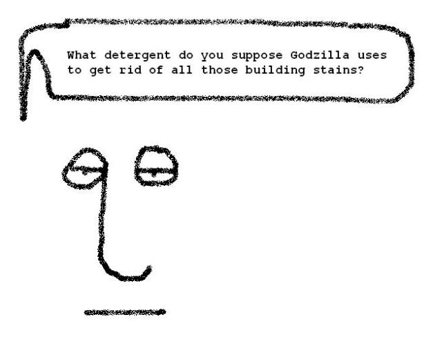 quogodzillabuildingstainsrev