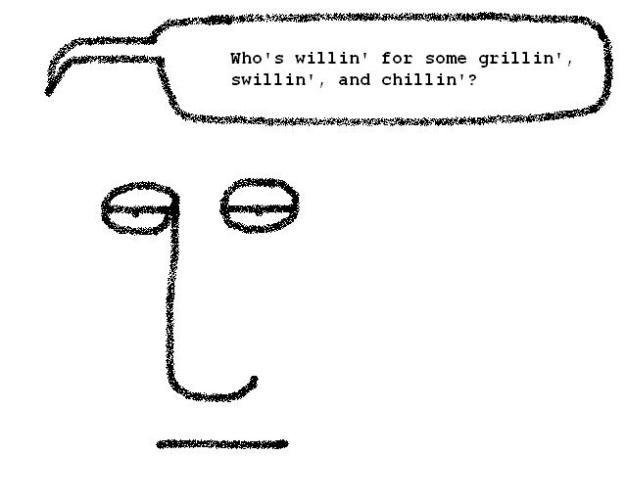 quogrillin