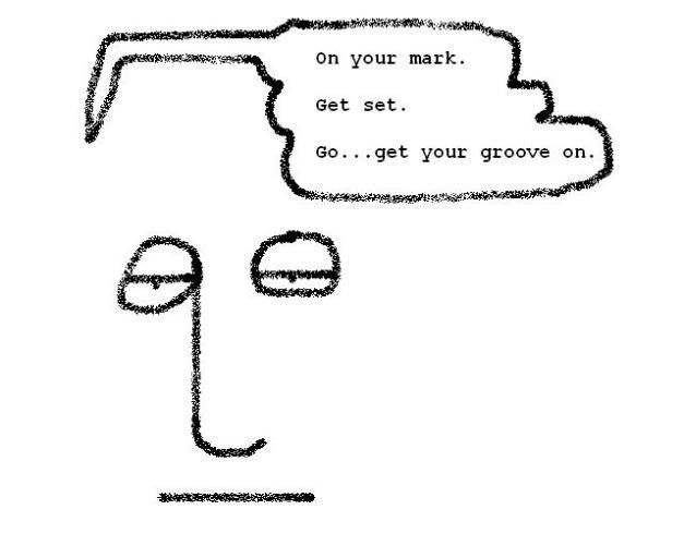 quogrooveon