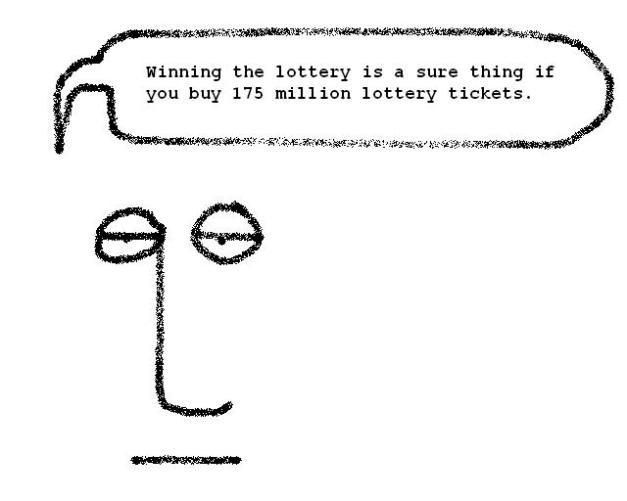 quolottery