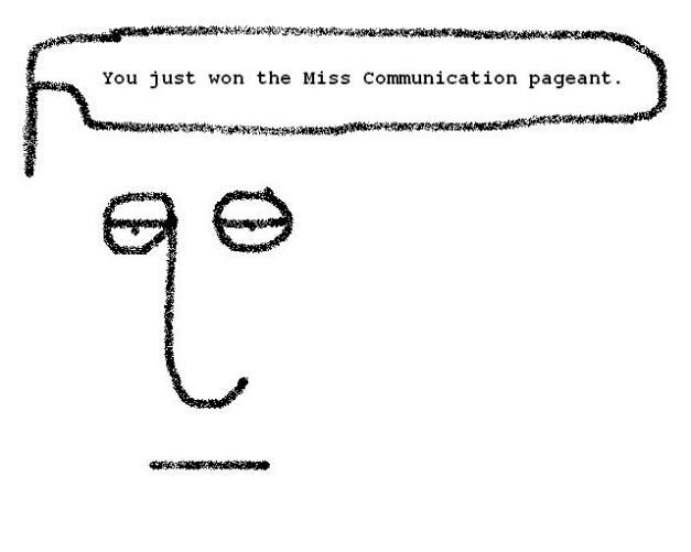 quomisscommunication