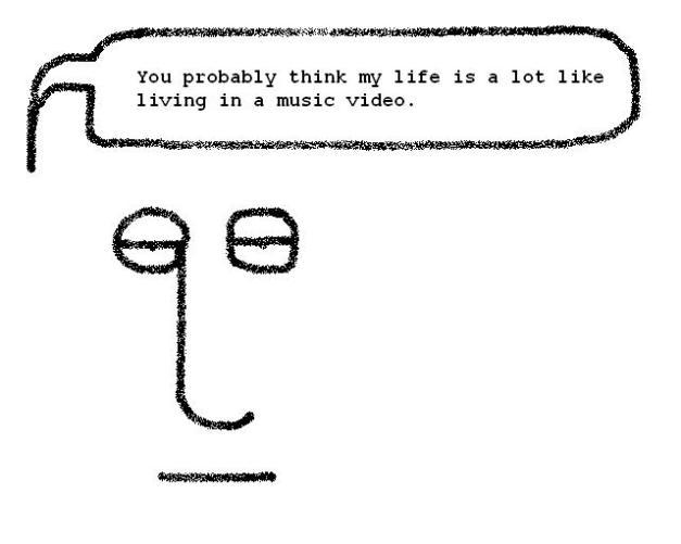 quomusicvideo