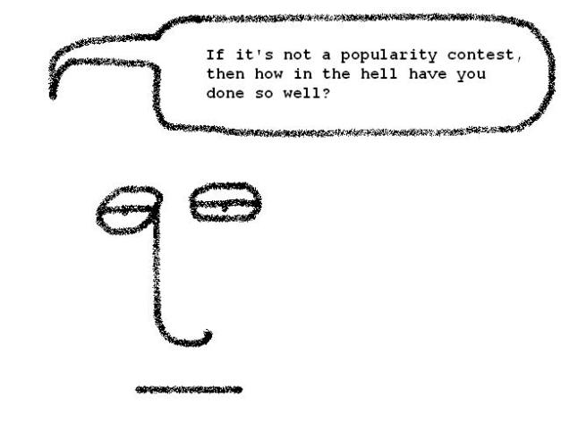 quopopularitycontest