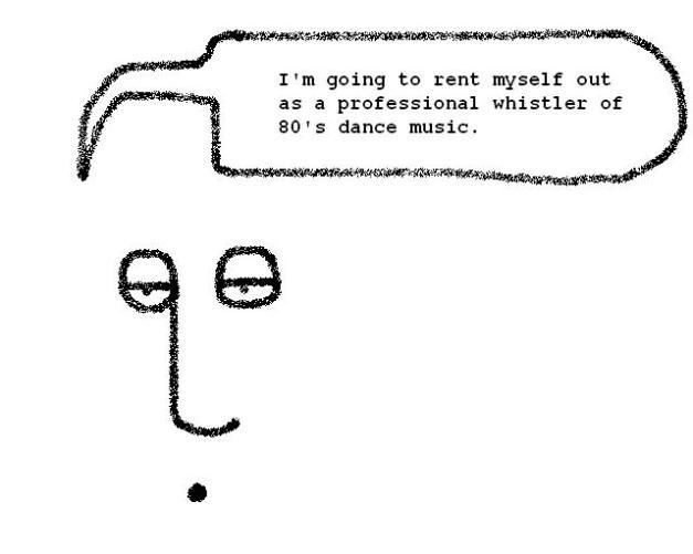 quoprofessionalwhistler