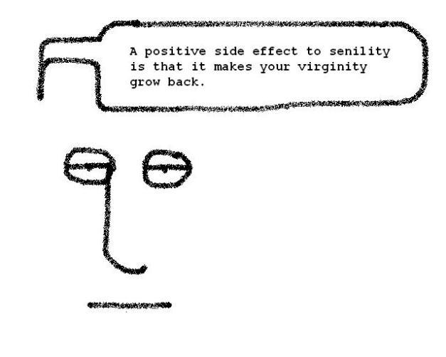 quovirginitygrowback