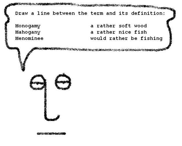 quovocabularyquiz