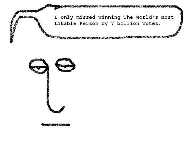 quo7billionvotes