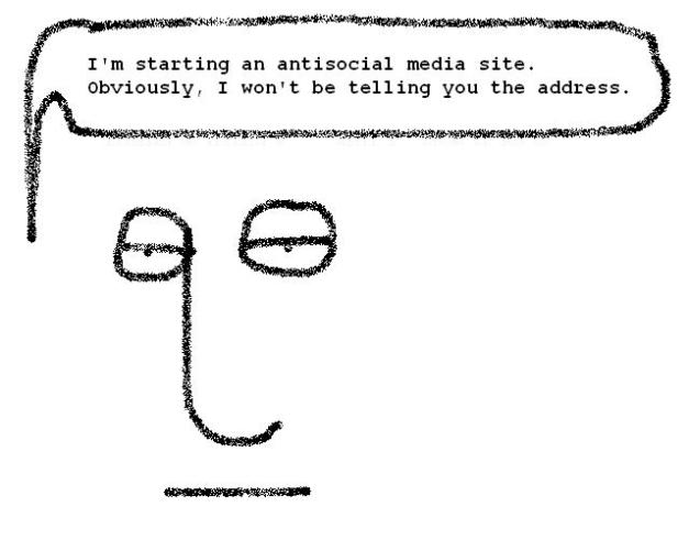 quoantisocialmedia