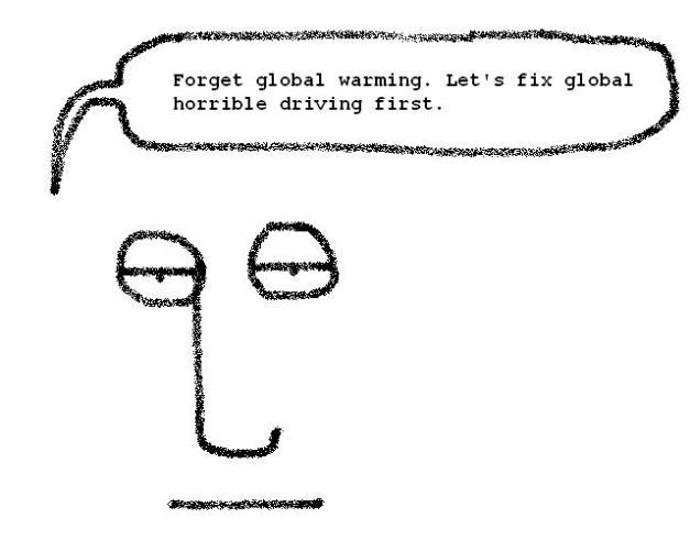 quoglobalhorribledriving