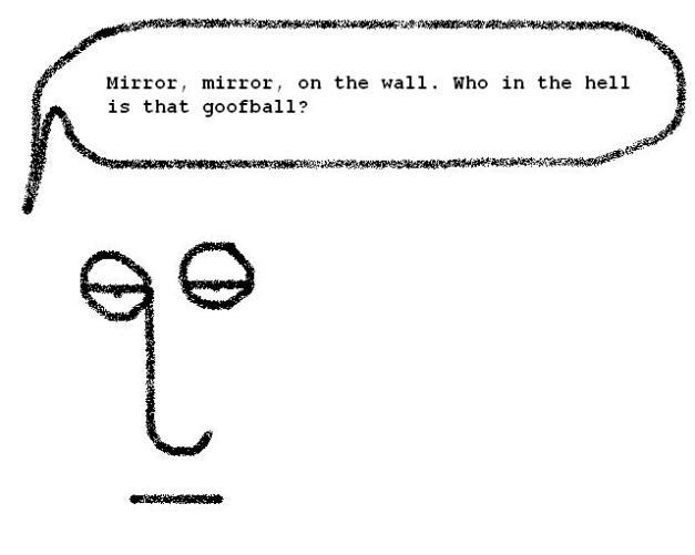 quogoofball