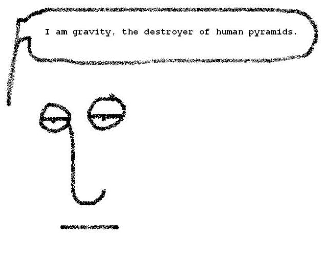 quohumanpyramids
