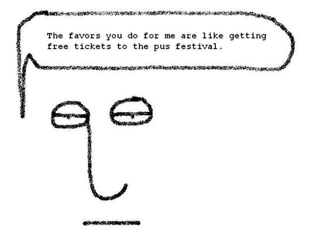 quopusfestivalrev