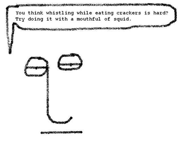 quosquidwhistling